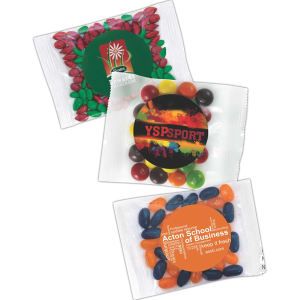Promotional Party Favors-GB-SKIT