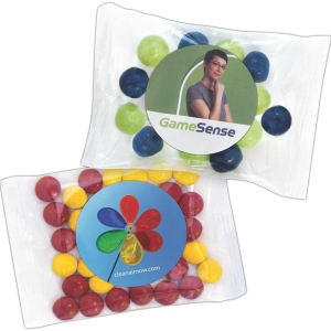 Promotional Party Favors-N27001-SOUR
