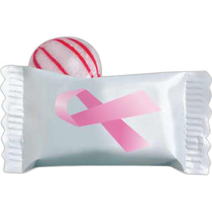 Promotional Breath Fresheners-PP-PINK-E