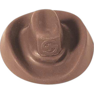 Promotional -COWBOY HAT
