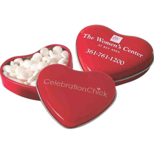 MicroMints® - Sweet heart