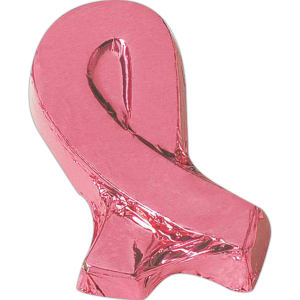 1 oz. awareness ribbon