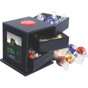 Promotional Desk Trays/Organizers-LT150