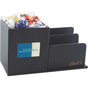 Promotional Desk Trays/Organizers-LT125