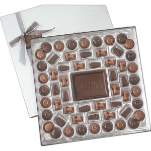 Promotional Chocolate-TR24-E