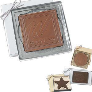 Promotional Chocolate-EC2-E