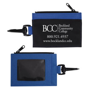 Promotional Wallets-804