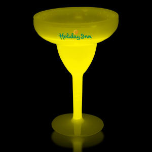 Promotional Drinking Glasses-GCP603