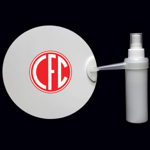 Promotional Spray Bottles/Fans-OUT058