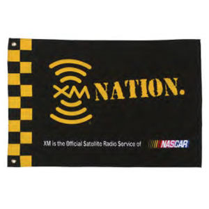 Promotional Banners/Pennants-LG-35