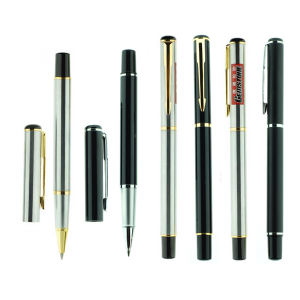 Promotional -METAL PEN D55