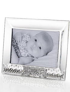 Promotional Photo Frames-154189