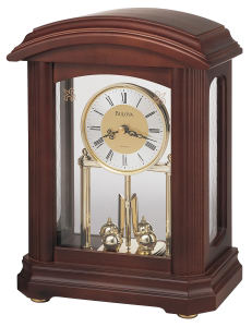 Promotional Gift Clocks-B1848