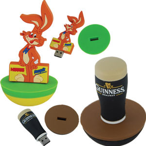Promotional Custom Made Products-
