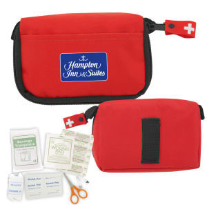 Promotional Travel Kits-H-681