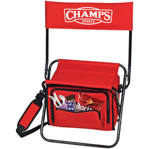 Promotional Chairs-CC725