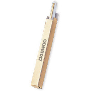 Promotional Pen/Pencil Accessories-PEN-BOX-PB12