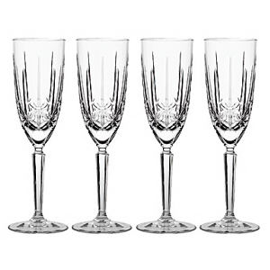 Promotional Drinking Glasses-156158