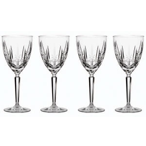 Promotional Drinking Glasses-156156