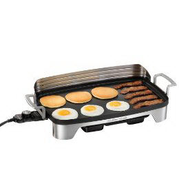 Promotional Kitchen Tools-38541