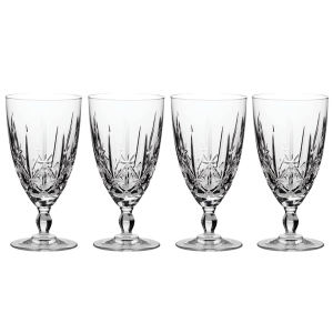 Promotional Drinking Glasses-156159