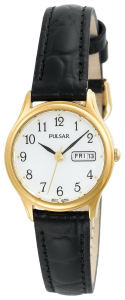Pulsar - Ladies Watch