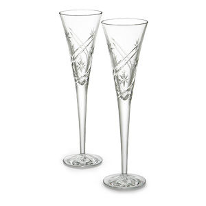 Promotional Drinking Glasses-139906