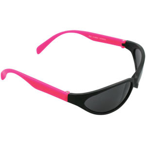 Promotional Sunglasses-SD100-E