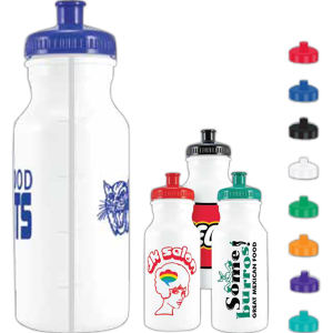 Promotional Sports Bottles-BB20
