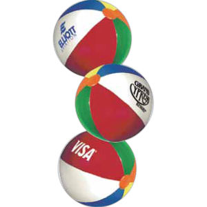 Promotional Other Sports Balls-MINIBALL