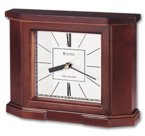Promotional Gift Clocks-B1854
