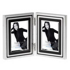 Promotional Photo Frames-55080600188