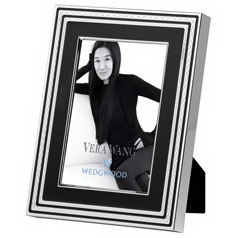 Promotional Photo Frames-55080600187