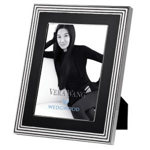 Promotional Photo Frames-55080600195