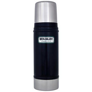 Promotional Bottle Holders-1001228022