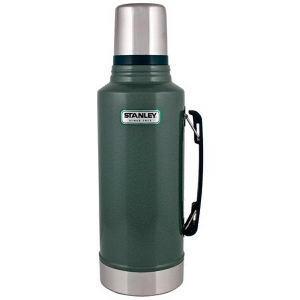 Promotional Bottle Holders-1001289035
