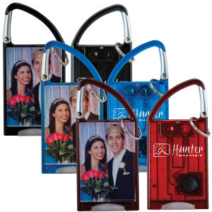 Promotional Photo Frames-967