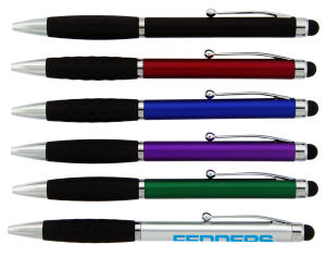 Promotional Pens Miscellaneous-P-739