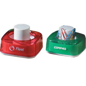 Promotional Dispensers-OFC500-E