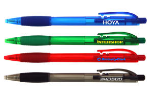 Promotional Pens Miscellaneous-P-310