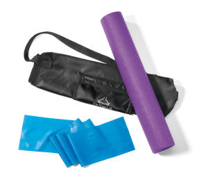 Promotional Exercise Equipment-70309