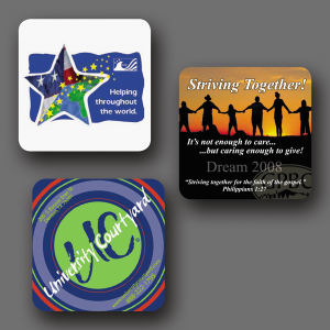 Promotional Mousepads-ND4