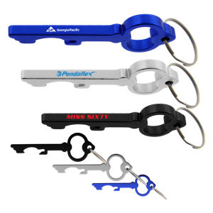 Promotional Can/Bottle Openers-K-191