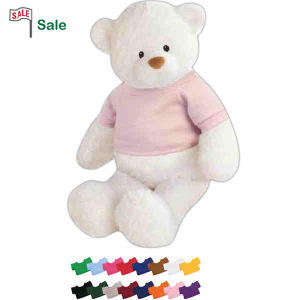Promotional Stuffed Toys-CTG899