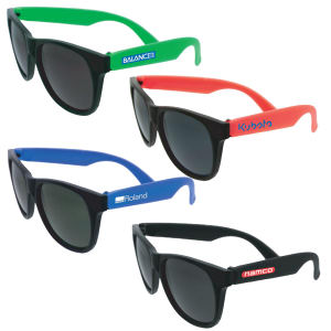 Promotional Sunglasses-J-620