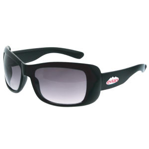 Promotional Sunglasses-J-625
