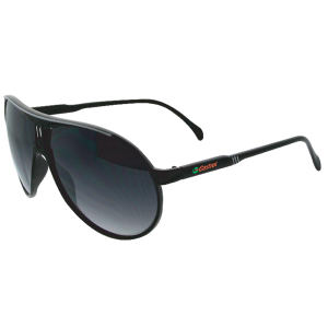 Promotional Sunglasses-J-627