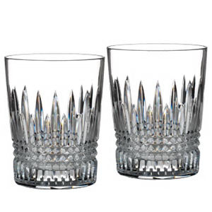 Promotional Drinking Glasses-156729