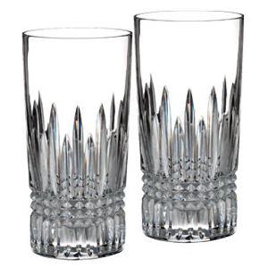 Promotional Drinking Glasses-156748
