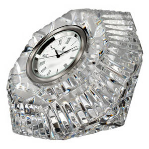 Promotional Desk Clocks-156703